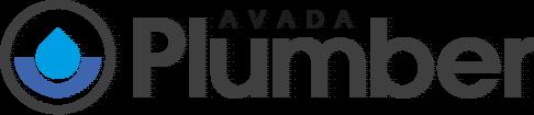 Maintain'Alps Plumber Logo